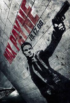 max-payne-creative-movie-posters