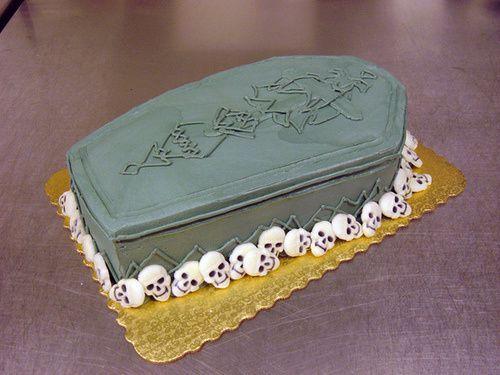 Coffin cerceuil cake gateau vampire.jpg