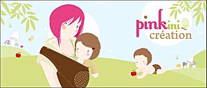 pinkini.png