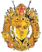 Part5logo.png