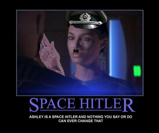 spacehitlerp.jpg