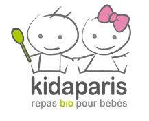 kidaparis-logo