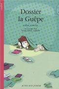 dossier-guepe