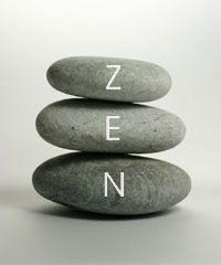 zen©Lunesoleil