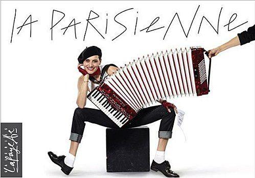 GL-La-Parisienne.JPG