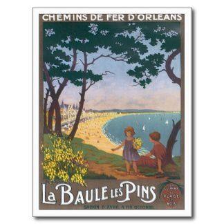 goupilles_vintages_de_la_baule_les_cartes_postales-rd36a445.jpg
