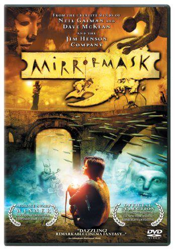 Mirrormask_DVD_1185481897.jpg