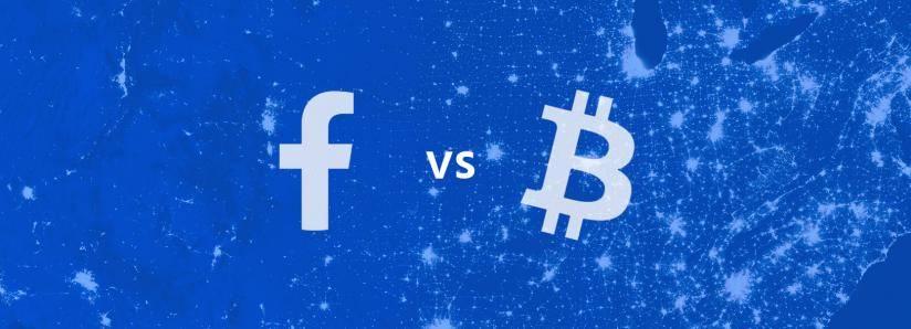 bitcoin ic