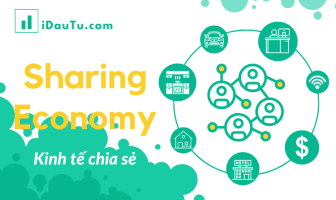 Nen-kinh-te-chia-se-sharing-economy