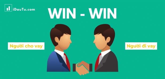 vay-ngang-hang-peer-to-peer-lending