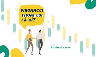 Fibonacci thoái lui là gì? Nguồn: iDauTu.com