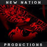 New Nation Productions