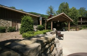 ALERT! Nat'l Socialist Movement and Traditionalist Worker Party Holding Conference & Rally in Kentucky @ Jenny Wiley State Resort Park | Prestonsburg | Kentucky | United States