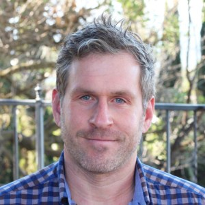 ALERT! Mike Cernovich to Speak at Columbia University @ Room 501 Schermerhorn Hall, Columbia University | New York | New York | United States