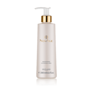 32597 NovAge Smoothing Cleansing Milk