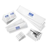 HDP6600 & HDP8500 Cleaning Kit - 88933