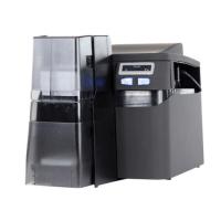 Fargo DTC4250e SS Printer w Internal Print Server and USB
