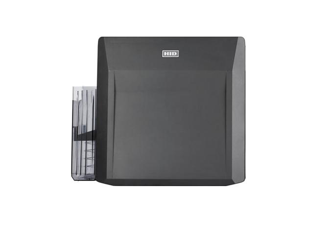Printer, Fargo, HDP6600 Lamination Upgrade, L2 Material Module