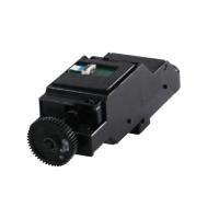 Fargo HDP6600 Contact Chip Encoder Upgrade Option