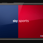 sport streaming live