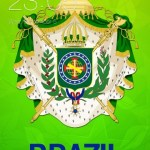 Unduh Tema Life Style Android Brazil Independence 4