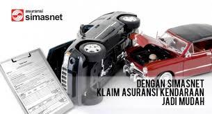 Pilihlah Produk Asuransi Mobil Di Simasnet Sesuai Kondisi