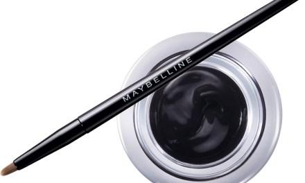 Keunggulan Eyeliner Maybelline