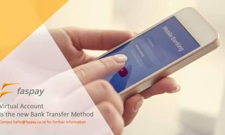 Transaksi Pembayaran Online Dengan Aman