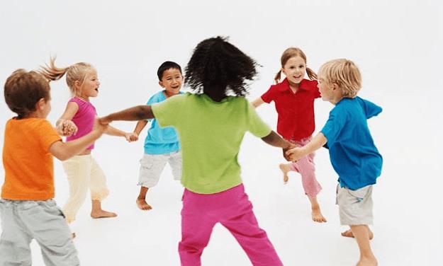 Cara Mengetahui Psikologi Anak Pada Tahapan Perkembangan