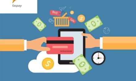 Mekanisme Kerja Payment Gateway BCA Yang Penting Untuk Diketahui