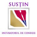 Sustin IDC