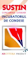 IDC - Incubatorul de condeie