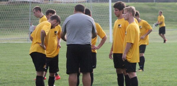 West Virgina Archives – ID Camps for Soccer