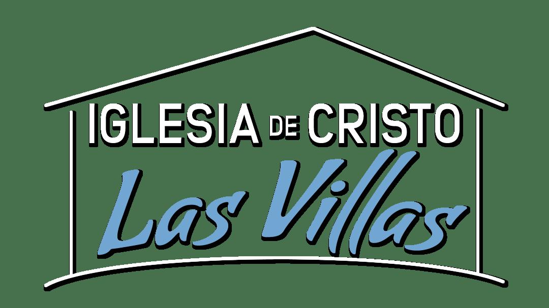 Iglesia de Cristo en Las Villas