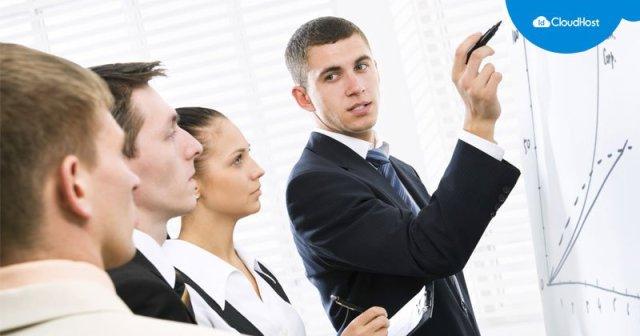 Fokus Pada Satu Bidang Bisnis, Praktikkan Tips Berikut! | IDCloudHost