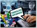 Kemajuan Teknologi Informasi dan Komunikasi dibidang Bisnis