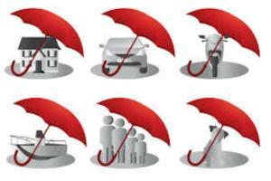 cek premi asuransi
