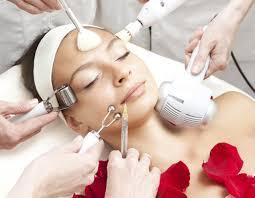 Tips Melakukan Perawatan Kecantikan Melalui Klinik