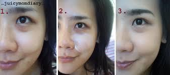 Cara Menghilangkan Noda Hitam Wajah Dengan Concealer Revlon