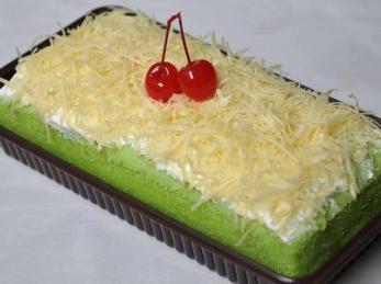 resep kue bolu