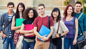 Study abroad for Indonesia