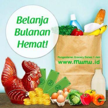 http://galih.biz/kemudahan-berbelanja-sembako-di-distributor-online/