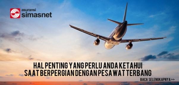 asuransi perjalanan keluar negeri