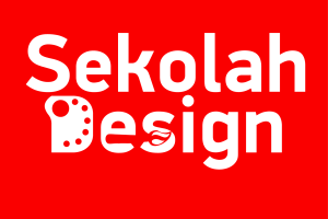kuliah design