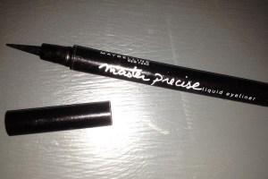 Eyeliner Maybelline