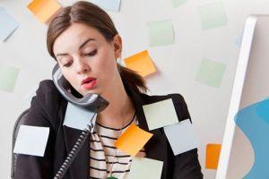 3 Kemampuan Diri Dalam Training Sekretaris Bersama MISI