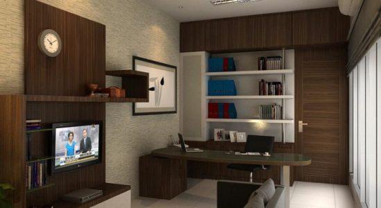 httpdesain ruang kerja kantor//galih.id/arti-warna-pada-ruang-kerja-anda/