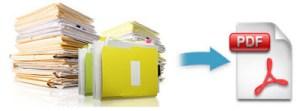 Mengenal Keunggulan Document Imaging Untuk Salinan Hardcopy