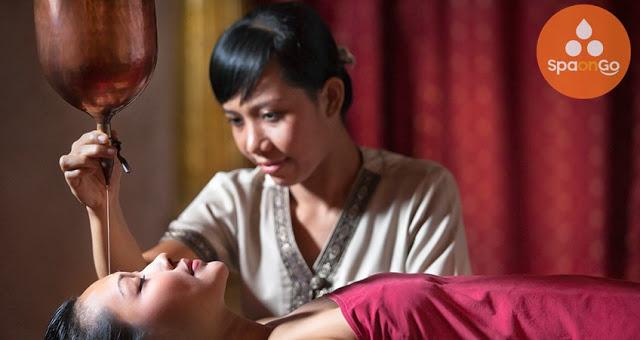 Keunggulan Spa Ubud Bali Dengan Spaongo