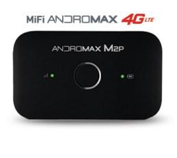 Modem Wi-Fi LTE cat4